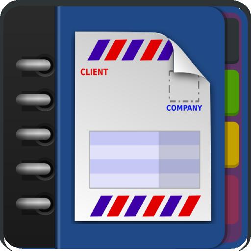 Work Orders 商業 App LOGO-APP試玩