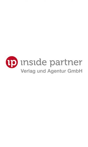inside partner