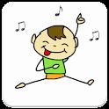 幸せは無料サウンド icon