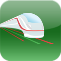 Qetari (Train Morocco) icon
