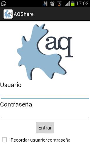 AQShare