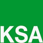 KSA Reader (Saudi Reader)