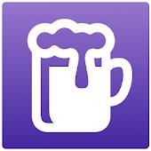 PintBite - Find UK Pubs