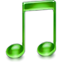 Mp3 RingTone Free logo