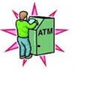 ATM Bulucu