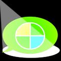 PaceTalker Unlimited logo