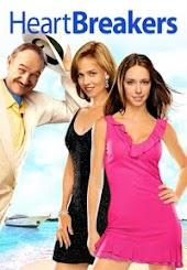 Heartbreakers (2001)