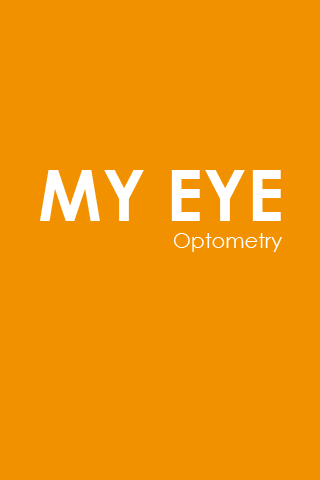 My Eye Optometry