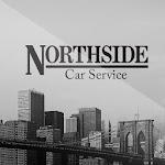 NorthSide Car Service