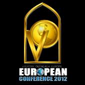 VO European Conference