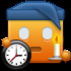 Horas de Silêncio 工具 App LOGO-APP試玩