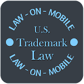 US Trademark Law (37 CFR)