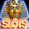 Pharaoh's Rule - Slot Machine icon