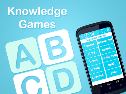 Download Mind Games For PC Windows and Mac apk screenshot 4