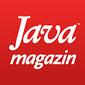 Java Magazin