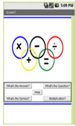 Olympian Mathematics