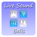 Live Sound Bell Pack icon