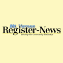 Mt. Vernon Register-News