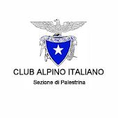 CAI Palestrina 2015