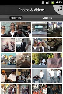 Rular Rah & Willi Baize - screenshot thumbnail
