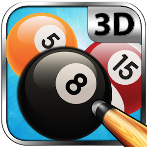 Pool Billiards – Sports Game for PC and MAC