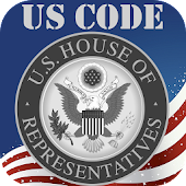 US Code, Titles 1 to 54 (2017)