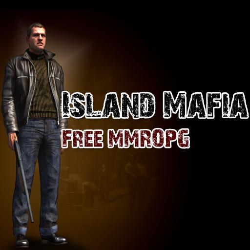 Island Mafia