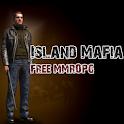 Island Mafia logo