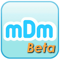 BizMobile MDM (Beta) icon