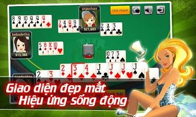 Trieu tro viet choi la phu download ai ban tieng phien