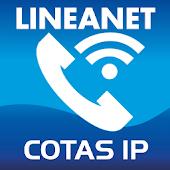 Cotas IP