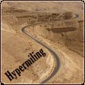 Hypermiling icon