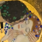 My-Guide to Gustav Klimt - Pro