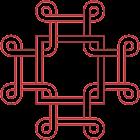 Pravoslaven Kalendar Widget icon