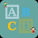 幼儿英语 icon