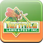 Termite Lawn & Pest Inc.