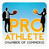 Professional Athletes Chamber