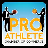 Professional Athletes Chamber