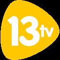 13TV icon