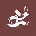 Beirut Restaurants icon