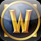 World Of Warcraft Gold Secrets