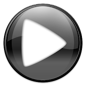 Xound Music Player