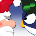 The Best Christmas Game Ever icon