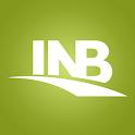 Inland Northwest Bank Mobile icon