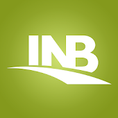 Inland Northwest Bank Mobile