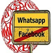 Editar videos en WhatsApp