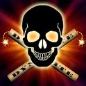 Time Bomb Simulator icon