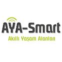 AYA-Smart Akıllı Yaşam Alanı icon