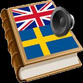 Swedish best dict