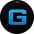 GamingCast .. file APK for Gaming PC/PS3/PS4 Smart TV